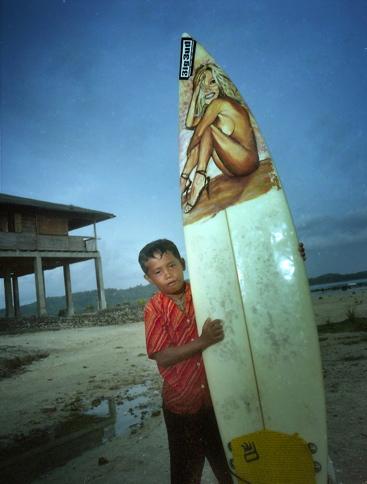 surfboy1.jpg