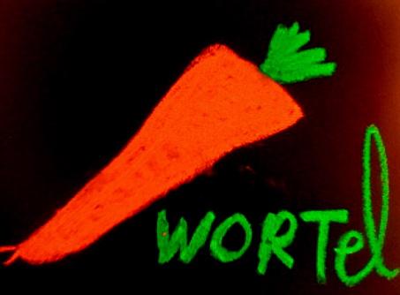 wortel.jpg